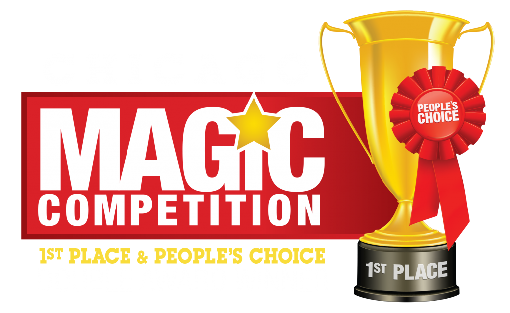 chicago-award-8