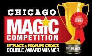 chicago-award-8